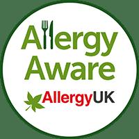 Allergy Aware UK
