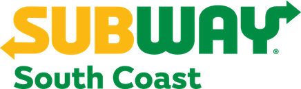 subway south coast logo